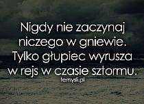 Nauka i natura na Stylowi.pl