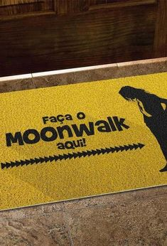 Funny floor mats: welcome to brighten your house Geek Home Decor, Different Lettering, Michael Jackson, Funny Doormats, Star Wars Birthday, Star Wars Poster, Band Rooms, Funny Art, Decoration