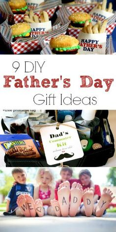 9 DIY Father's Day Gift Ideas Source by blissfullyd Diy Father's Day Gifts Easy, Father's Day Diy, Diy Gifts, Diy Father's Day Gift Baskets, Fathers Day Crafts, Gifts For Father, Father Presents, Father's Day Celebration, Trending Christmas Gifts