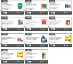 new rite aid load2card coupons...  http://www.iheartriteaid.com/2014/11/load2card-coupons-111914.html