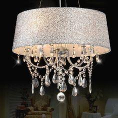 US $179.99 New in Home & Garden, Lamps, Lighting & Ceiling Fans, Chandeliers & Ceiling Fixtures