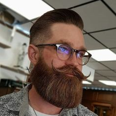 good haircuts for men beard styles for faces cool haircuts for 9508 | 84b9508a585557d98e6e7f64abc2babc