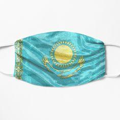 Kazakhstan, Tote Bag, Tour, Creations, Boutique, Fashion, Handkerchief Dress, Products, Bag