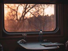 Training aesthetic window 21 ideas for 2019 Autumn Aesthetic, Travel Aesthetic, Aesthetic Photo, Aesthetic Pictures, Monospace, Pochette Album, Ex Machina, Through The Window, Car Mirror