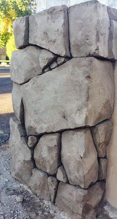 Арт бетон скульптурный растворы цементные м75 гост