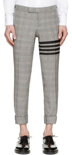 "Men/'s Slim Fit Straight Leg Jeans in Denim Grigio Stretch Taglie 28-38/"" RRP £ 30"