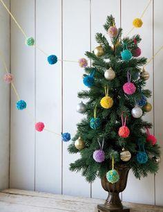 「幼児 クリスマス オーナメント 製作」の画像検索結果