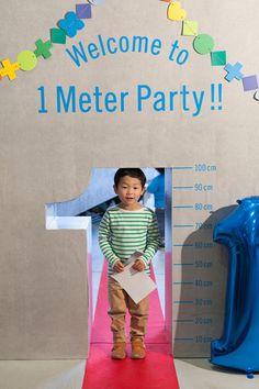 1-meter-party-japan-01-96