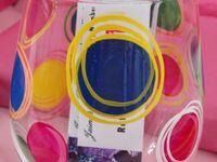Bachelorette raffle tickets on Pinterest | Raffle Tickets, Bachelorette Party Games and DIY and crafts