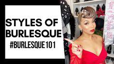 Showgirls, Burlesque, Different Styles, Dancer, People, Fashion, Moda, Fashion Styles, Dancers