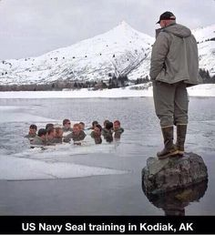 Retweet if you respect our Navy SEALs
