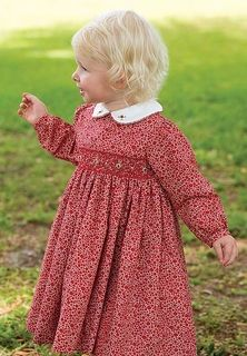 Holiday Dresses Rompers and Bubbles for Toddler Girls sizes to Girls Christmas Outfits, Holiday Outfits, White Christmas Dress, Christmas Nightgowns, Reborn Toddler Dolls, Smock Dress, Holiday Dresses, Toddler Girl, Baby Kids
