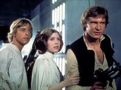 Star Wars: Carrie Fisher revela romance com Harrison Ford - http://popseries.com.br/2016/11/18/star-wars-carrie-fisher-revela-romance-com-harrison-ford/
