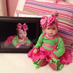 Kristy's Baby Doll Creations---FB--  https://www.facebook.com/home.php?ref=tn_tnmn#!/photo.php?fbid=597866930241681=a.154936941201351.34781.127472220614490=1