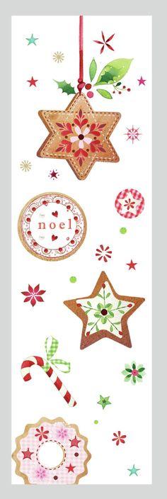 Lynn Horrabin - cookies.psd