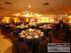 Lusitano Club Ludlow MA Portuguese Wedding -  www.robalberti.com0 IMG_3935