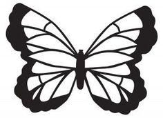 Brinquedo com borboleta de papel passo a passo