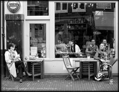 It was warm for the time of year and more things you can do on a Sunday afternoon in Amsterdam... (click on the photo to view larger and on black)   blackdating sites Free Join Now and Browse Profiles, Pics. Date review and dating tips.