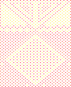 #dots #pattern #doors #kitchen #living #closet #wood #glass   Pattern dots for doors in glass or wood.