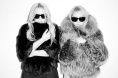 what's happend to the olsens? i used to lovve their movies