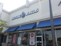 New Beefcake Burgers Serves Up Delicious Meal - Visit Hendricks County