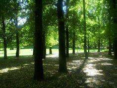 Glebe Park (Wikipedia/Cfitzart, CC BY-SA 3.0)