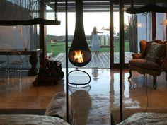 Areias do Seixo | Architecture & Design | Gold Rooms | www.areiasdoseixo.com
