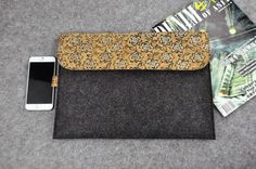 Surface Pro 4 Case, Surface Pro 4 Sleeve, Surface Book, B3E by HeyLoveBag on Etsy https://www.etsy.com/listing/258050425/surface-pro-4-case-surface-pro-4-sleeve