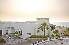 The Cove Rotana Resort Ras Al Khaimah-27