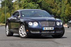 Bentley-Continental-GT32Mulliner-Occasion-Paris-758.jpg (903×600)