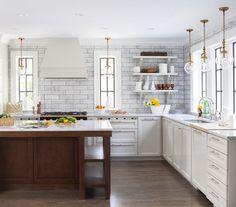 04-antes-e-depois-cozinha-pequena-e-repaginada-sem-perder-o-estilo-vintage