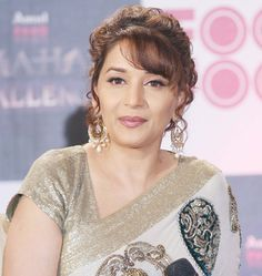 Madhuri Turns To 46 Year
