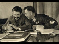 Joseph Stalin : Biography of one of the Most Evil Men In History (Documentary) - YouTube