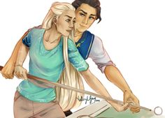 I don't ship them but this is a great drawing!
