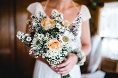 Bianca & Sebastian: Sommer, Sonne und Terrassenträume BYCHRISTINE http://www.hochzeitswahn.de/inspirationen/bianca-sebastian-sommer-sonne-und-terrassentraeume/ #wedding #summer #inspo