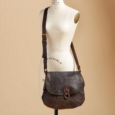 ARTEMIS BAG http://www.sundancecatalog.com/product/footwear-and-bags/bags/totes-and-carryalls/artemis+bag.do?sortby=ourPicks#