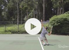 Easy ways to win at tennis