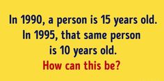 Can you solve this #riddle? Find out the answer and comment. See more stuff here www.tst.net