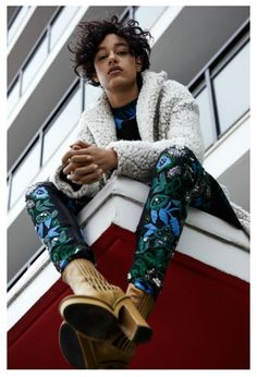 Image result for fashion image shot from the floor low down looking up the body