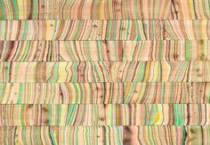 10 sorprendentes pisos de madera para nuestro hogar