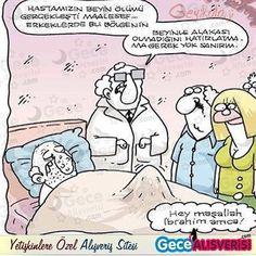 Porno izle Sikiş izle Türk pornoları HD porno Mobil porno