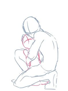 Drawing poses reference male ideas for 2019 Drawing Base, Manga Drawing, Figure Drawing, Drawing Sketches, Art Drawings, Drawing Templates, Drawing Tips, Poses References, Drawing Reference Poses