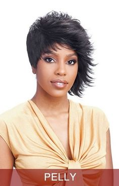 Besthairforyou Vanessa Fifth Avenue Collection Synthetic Hair Wig Tola 19 99 Http Www