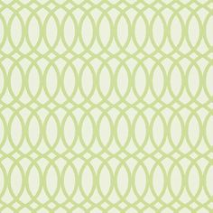 Erin - Chalk and Apple - Folia Wallpapers  - Harlequin