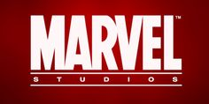 We take a look back at Marvel Studios' ten movies, and rank the likes of Avengers, Guardians of the Galaxy, Thor and Iron Man from worst to best. Best Marvel Movies, Films Marvel, Marvel News, Cult Movies, Marvel Characters, Logo Marvel, Captain America, Captain Marvel, Marvel Avengers