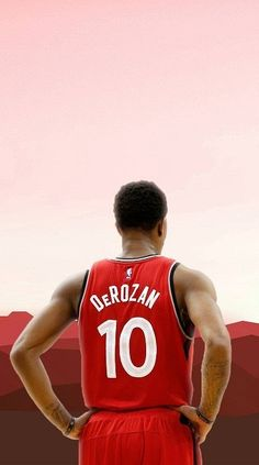Toronto Raptors, Sports, Hs Sports, Sport