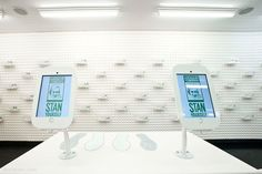 adidas Stan Smith Popup Store 03