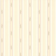 "Kitchen, Bed And Bath Resource IV 33' x 20.5"" Stripe Wallpaper"