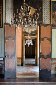https://flic.kr/p/i9s9TD | Palazzo Biscari