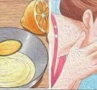 En este artículo te mostraremos una receta que es lo mejor que puedes consumir para quemar grasa mientras duermes. Beber esta mezcla antes de acostarse estimulará al cuerpo y hará que este queme grasa como nunca antes. Como esta mezcla posee propiedades laxantes, esmás eficaz para la quema de grasa, cuando se compara con las …